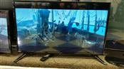 PROSCAN FLAT PANEL TELEVISION PLDED3280A, 720P, LED,